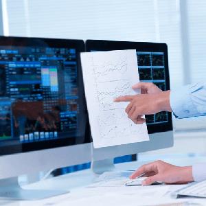Financiële Software