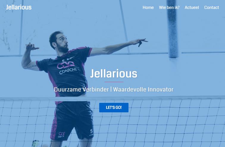 Jellarious