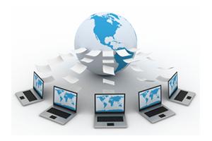 E-mailhosting bij hostingbedrijf Ommen
